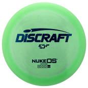 Discraft ESP Nuke OS