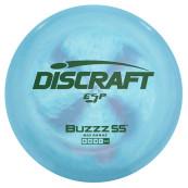 Discraft ESP Buzzz SS