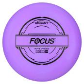Discraft Putter Line Focus