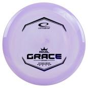 Latitude 64° Royal Grand Grace