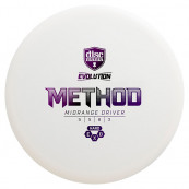 Discmania Evolution Exo Method - Hard