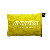 INNOVA Disc Golf Sportsack - Gul