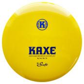 Kastaplast K1 Kaxe - Soft