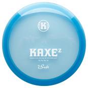 Kastaplast K1 Kaxe Z - Soft