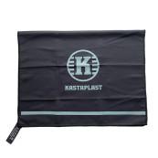 Kastaplast Disc Golf Håndklæde