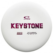 Latitude 64° Zero Keystone - Medium