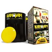 KanJam Frisbee Spil