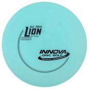 INNOVA KC Pro Lion