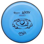 MVP Disc Sports Electron Ion