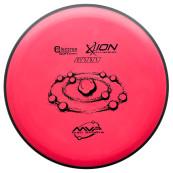 MVP Disc Sports Electron Ion - Soft