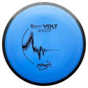 MVP Disc Sports Electron Volt