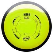MVP Disc Sports Neutron Nitro