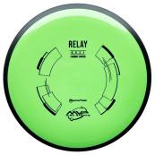 MVP Disc Sports Neutron Relay