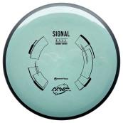 MVP Disc Sports Neutron Signal