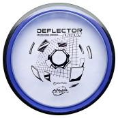 MVP Disc Sports Proton Deflector
