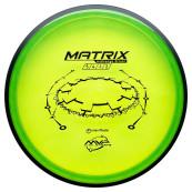 MVP Disc Sports Proton Matrix