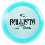 Latitude 64° Opto Ballista Pro