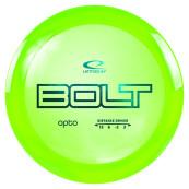 Latitude 64° Opto Bolt