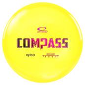 Latitude 64° Opto Compass