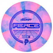 Discraft Special Blend Fierce - Paige Pierce - Swirl