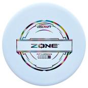 Discraft Putter Line Zone