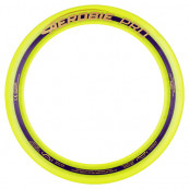 Aerobie Pro Flying Ring - Yellow - Catch Frisbee