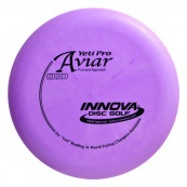 INNOVA Yeti Pro Aviar - Jay Reading