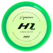 Prodigy Disc 400 Series H1 V2