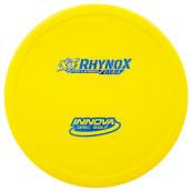 INNOVA XT Pro RhynoX