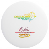 INNOVA Star Destroyer - Ricky Wysocki