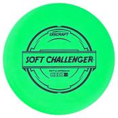 Discraft Putter Line Challenger - Soft