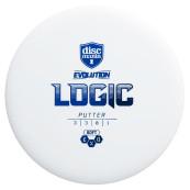 Discmania Evolution Exo Logic - Soft