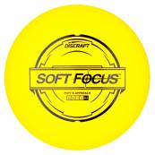 Discraft Putter Line Focus - Soft