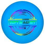Discraft Pro D Magnet - Soft