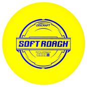 Discraft Putter Line Roach - Soft