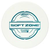 Discraft Putter Line Zone - Soft