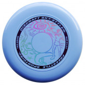 Discraft Sky-Styler - Light Blue - Catch Frisbee