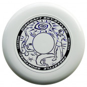 Discraft Sky-Styler - White - Catch Frisbee