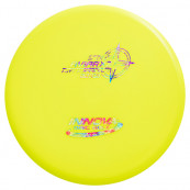 INNOVA Star AviarX3