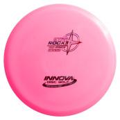 INNOVA Star RocX3