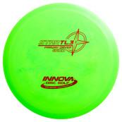 INNOVA Star TL3