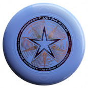 Discraft UltraStar - Light Blue - Ultimate Frisbee