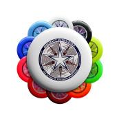 Discraft Ultimate Frisbee Skolesæt - 10-Pack