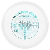 Westside Discs VIP Hatchet