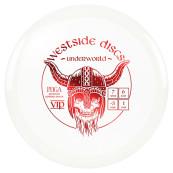 Westside Discs VIP Underworld