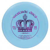 Westside Discs BT Crown - Hard