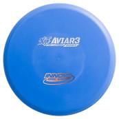 INNOVA XT Pro Aviar3