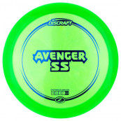 Discraft Elite Z Avenger SS