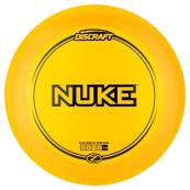 Discraft Elite Z Nuke