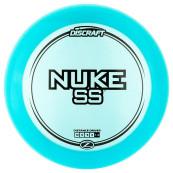 Discraft Elite Z Nuke SS